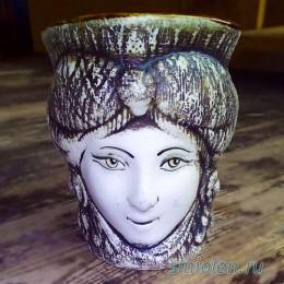 Аромалампа «Царица»